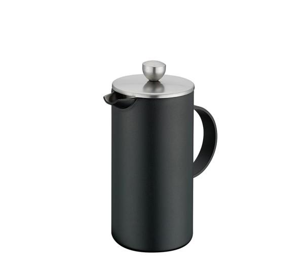 Kaffeebereiter AIDA 3T