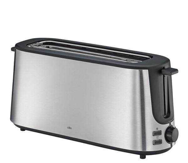 Toaster CLASSIC Langschlitz