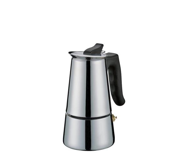 Espressokocher ADRIANA
