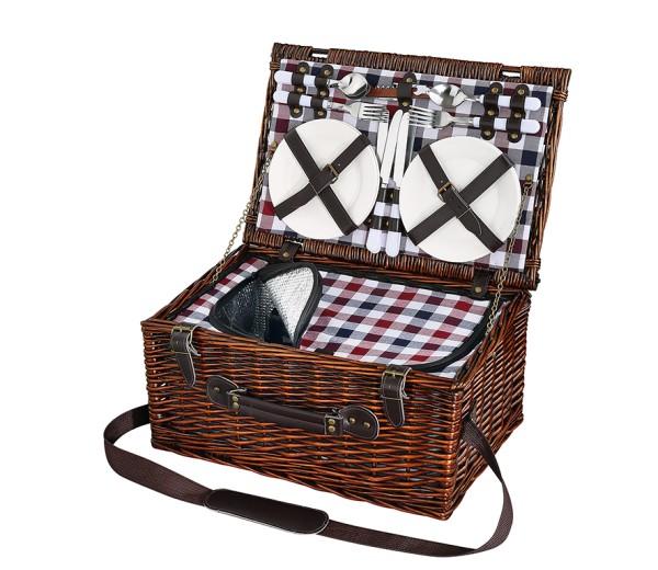 Picknick-Korb VARESE