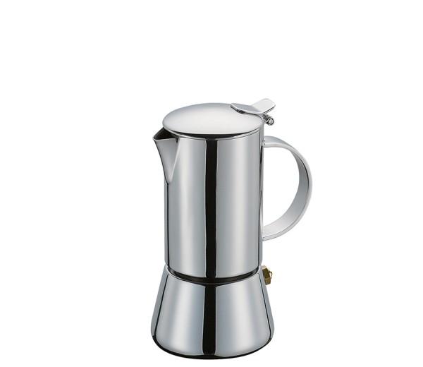 Espressokocher AIDA