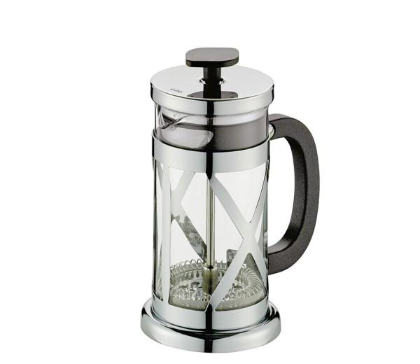 Kaffeebereiter GLORIA