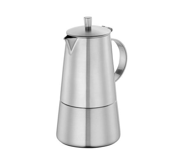 Espressokocher MODENA