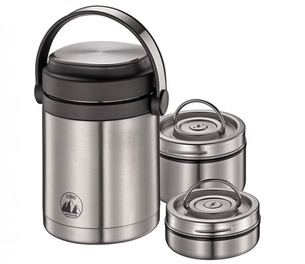 Food Container MONTE 1,7 L