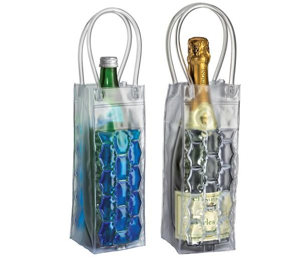 Flaschenkühltasche FROSTY