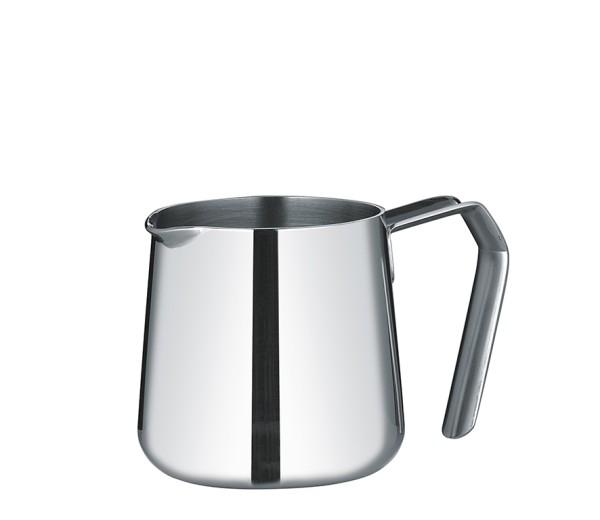 Latte Macchiato Kännchen