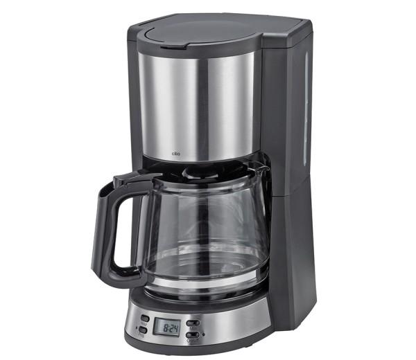Kaffeemaschine CLASSIC 1,5 L, Glas