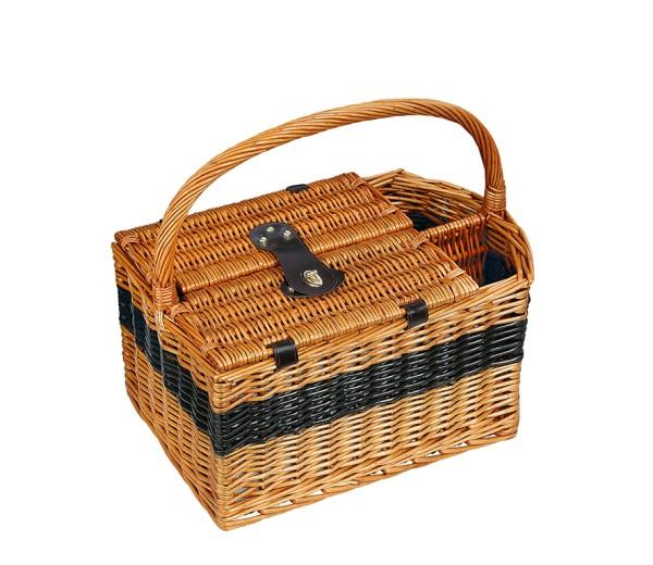 Picknickkorb CERNOBBIO