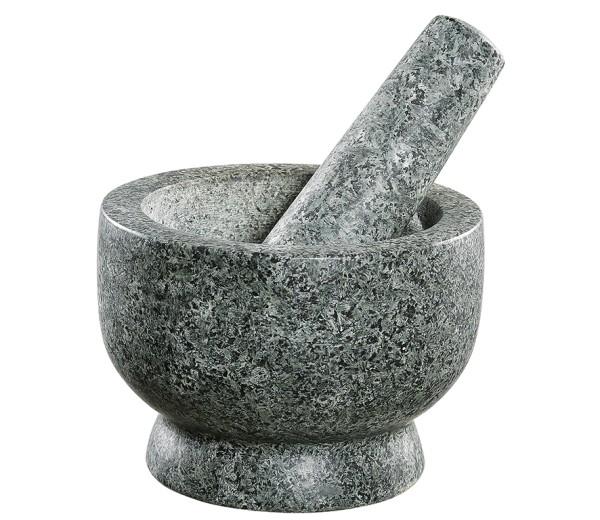 Granit-Mörser DAVID