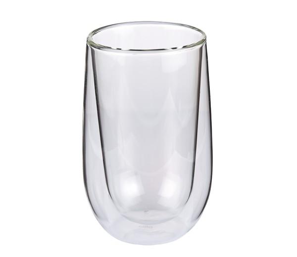 Latte Macchiato-Glas VERONA
