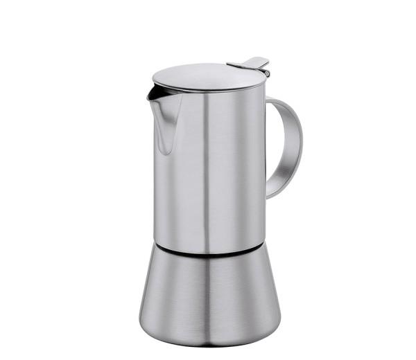 Espressokocher AIDA matt