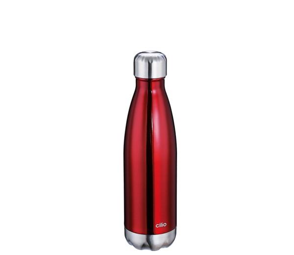 Isolierflasche ELEGANTE