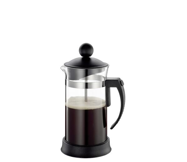 Kaffeebereiter MARIELLA