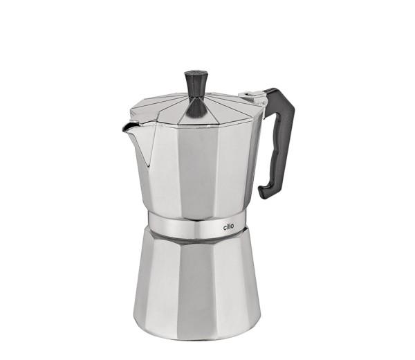 Espressokocher CLASSICO Induktion