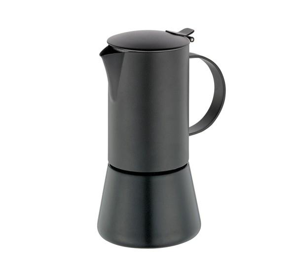 Espressokocher AIDA NERA