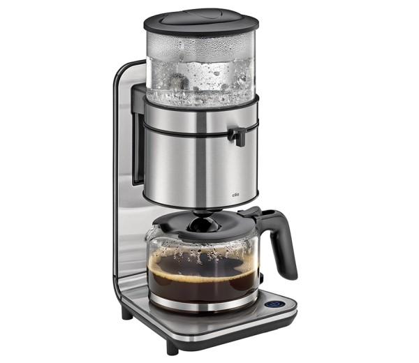 Kaffeemaschine DRIP MASTER