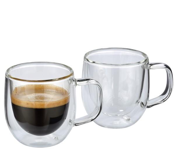 Espresso-Glas VENETO
