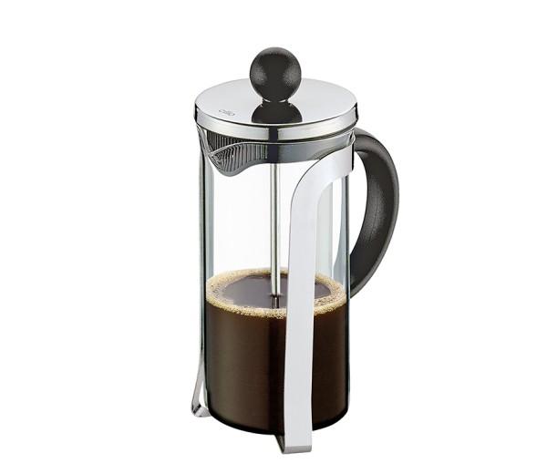 Kaffeebereiter NADINE