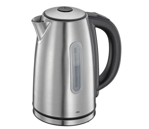 Wasserkocher CLASSIC 1,7 L, digital