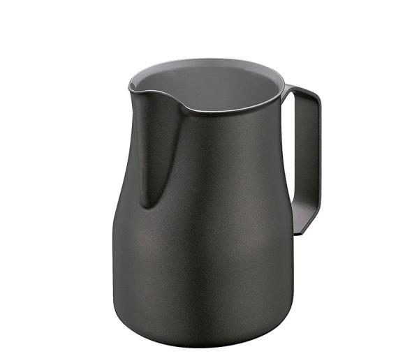 Milchkanne BARISTA NERO