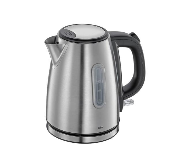 Wasserkocher CLASSIC 1 L