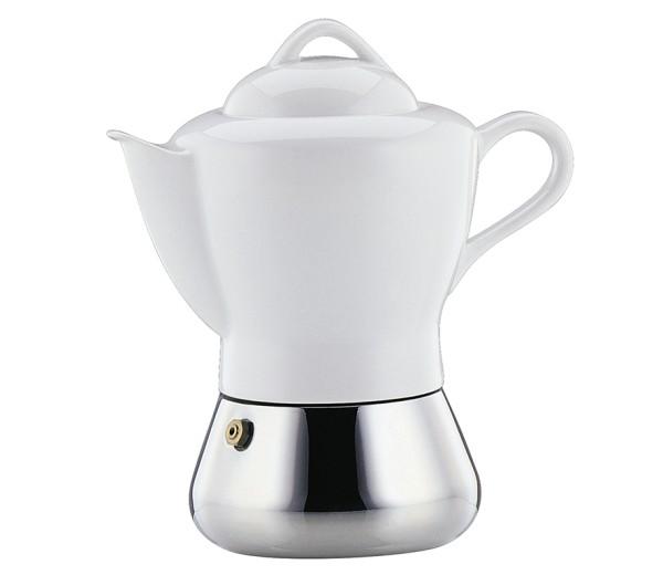 Espressokocher NICOLE