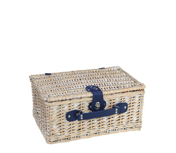 Picknickkorb AROLO