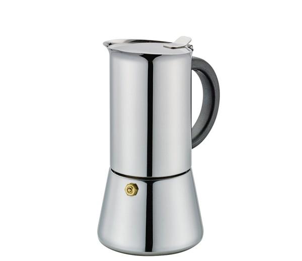 Espressokocher RIGOLETTO