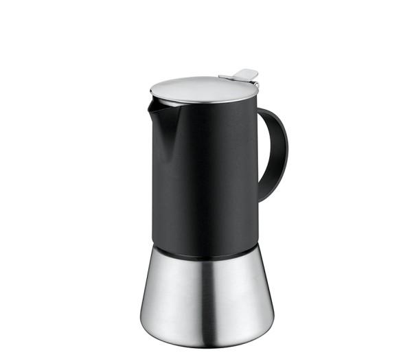 Espressokocher AIDA DUE