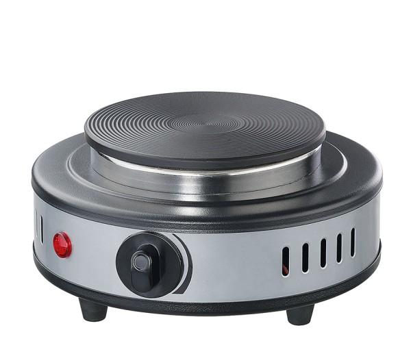 Mini Kochplatte CLASSIC
