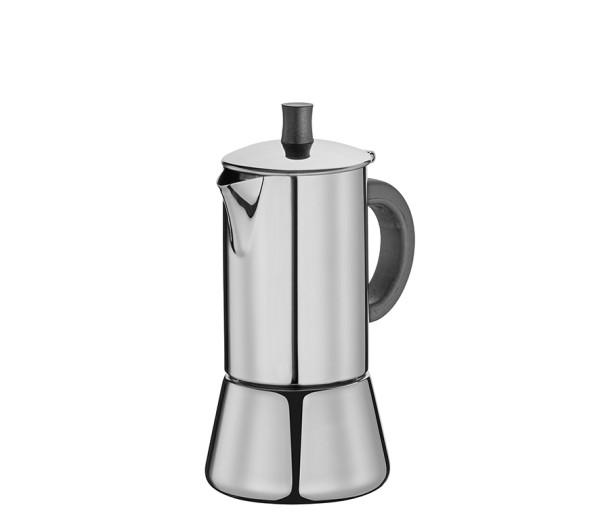 Espressokocher FIGARO