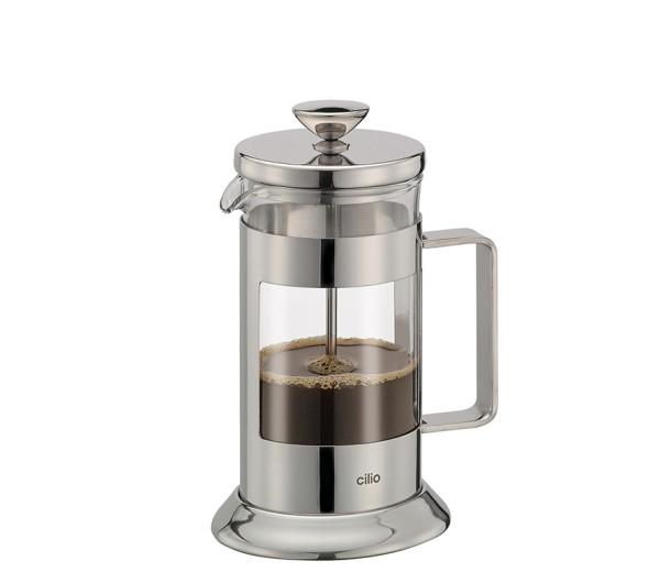 Kaffeebereiter LAURA