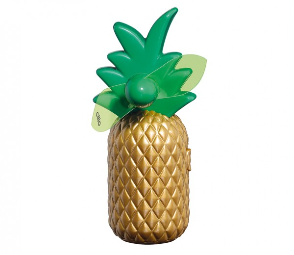 Mini-Ventilator ANANAS